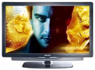 3D LED Телевизор 40 Philips 40PFL9705H
