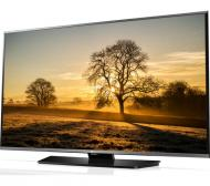 LED Телевизор 40 LG 40LF630V