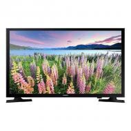 LED Телевизор 40 Samsung UE40J5200AUXUA