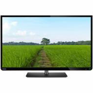 LED Телевизор 32 Toshiba 32E2553DG