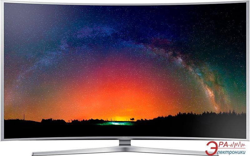 3D LED Телевизор 55 Samsung UE55JS9000TXUA