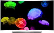 3D LED Телевизор 65 LG 65EG960V