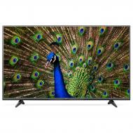 LED Телевизор 65 LG 65UF680V