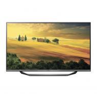 LED Телевизор 65 LG 65UF670V
