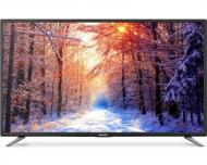 LED Телевизор 32 Sharp LC-32CFE5111E