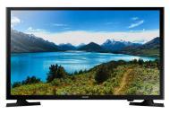 LED Телевизор 32 Samsung UE32J4000AKXUA