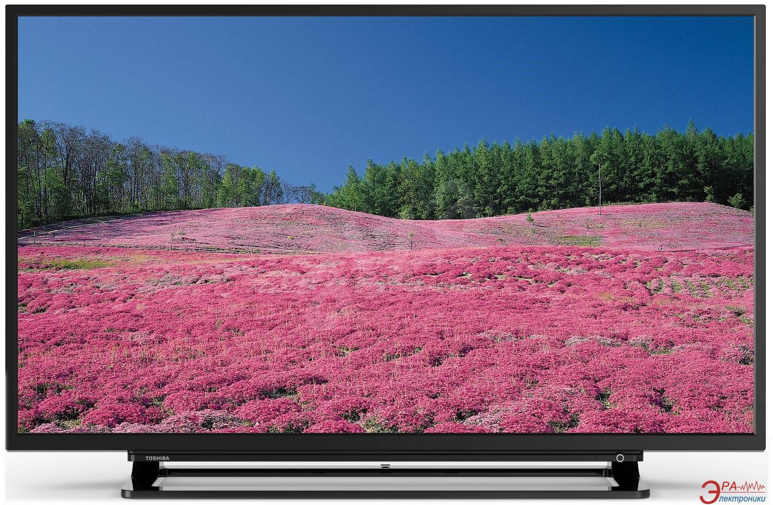 LED Телевизор 40 Toshiba 40L1533DG