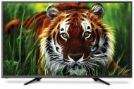 LED Телевизор 32 DEX LE3255Т2