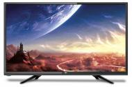 LED Телевизор 22 DEX LE2255T2