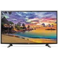 LED Телевизор 49 LG 49UH603V