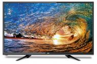 LED Телевизор 24 DEX LE2455T2
