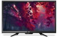 LED Телевизор 28 DEX LE2855Т2