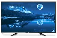 LED Телевизор 39 DEX LE3955T2