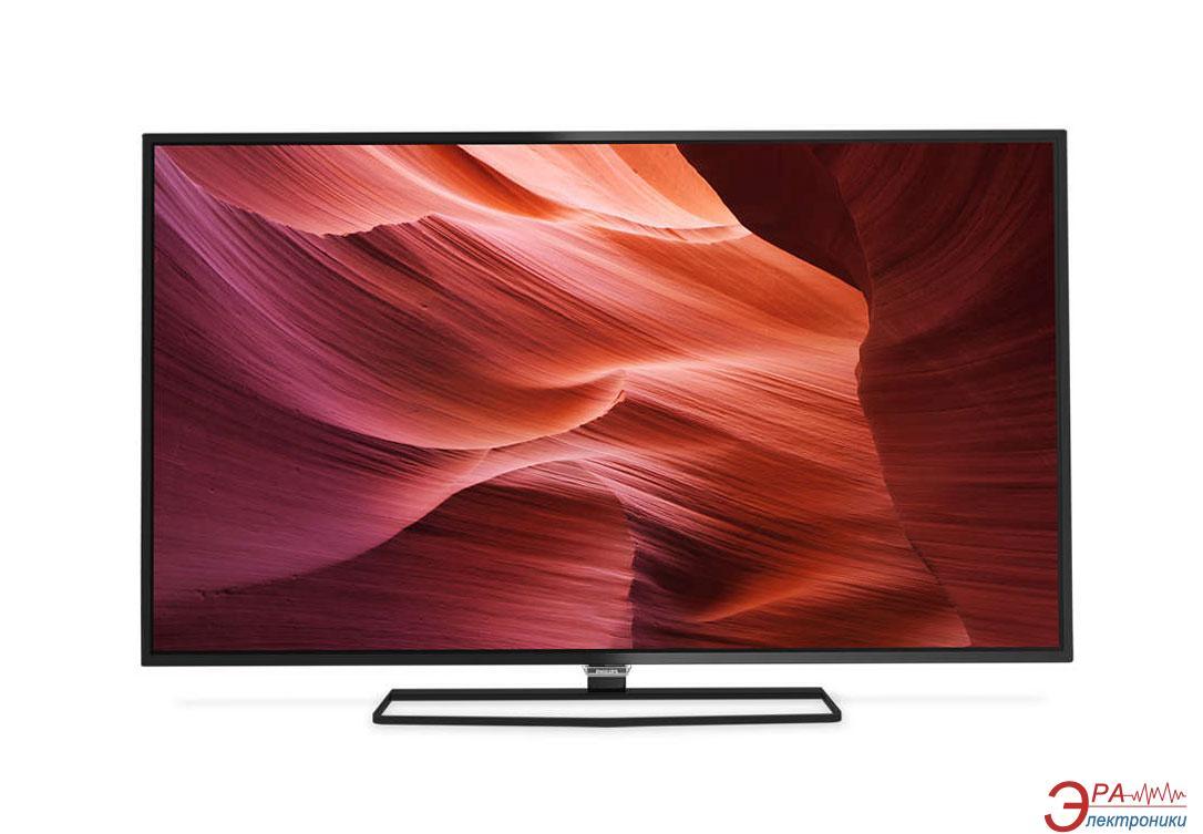 LED Телевизор 55 Philips 55PFT5500/12