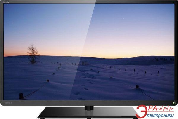LED Телевизор 32 Toshiba 32S2550EV