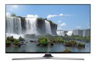 LED Телевизор 48 Samsung UE48J6300AUXUA