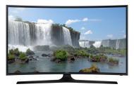 LED Телевизор 32 Samsung UE32J6500AUXUA