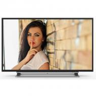 LED Телевизор 40 Toshiba 40S3633DG
