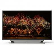 LED Телевизор 32 Toshiba 32S3653DG