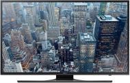 LED Телевизор 48 Samsung UE48JU6430UXUA