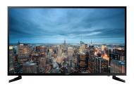 LED Телевизор 40 Samsung UE40JU6000UXUA