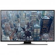 LED Телевизор 40 Samsung UE40JU6450UXUA