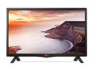LED Телевизор 22 LG 22LF450U