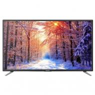 LED Телевизор 32 Sharp LC-32CHE5112E