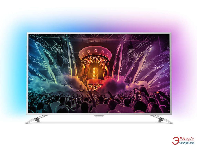 LED Телевизор 49 Philips 49PUS6561/12