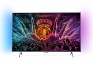 LED Телевизор 32 Philips 32PFS6401/12