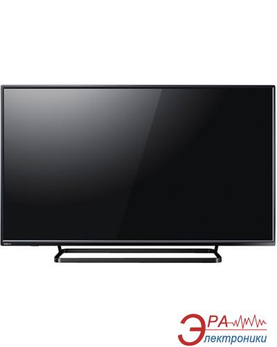 LED Телевизор 49 Toshiba 49S2650EV