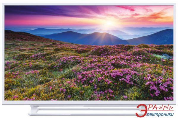LED Телевизор 40 Toshiba 40L1534DG