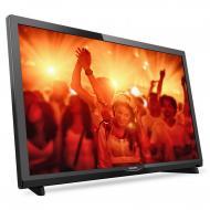 Телевизор 22 Philips 22PFS4031/12