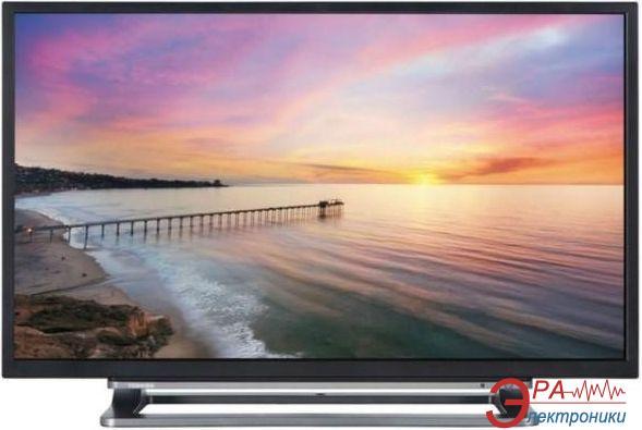 LED Телевизор 40 Toshiba 40S3653DG