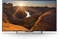 LED Телевизор 48 Sony KDL-48R553C