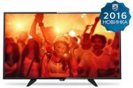LED Телевизор 32 Philips 32PFH4101/88