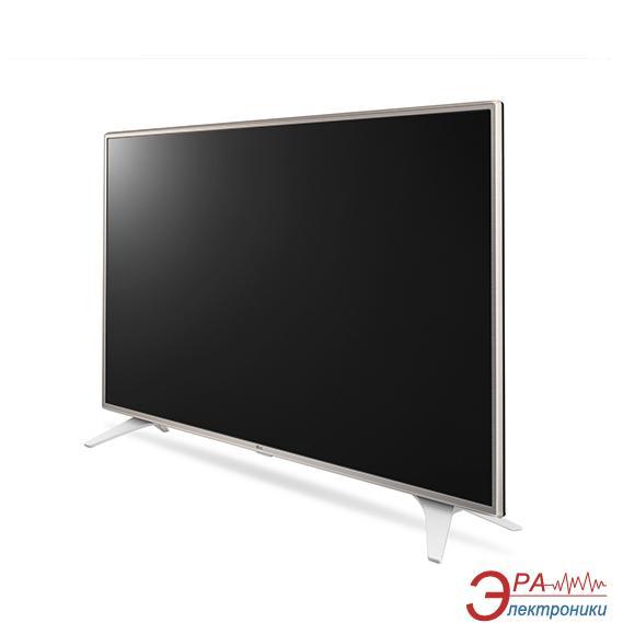 LED Телевизор 32 LG 32LH609V