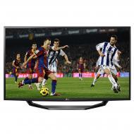 LED Телевизор 49 LG 49LH510V
