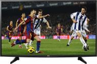 LED Телевизор 49 LG 49UH610V