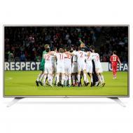 LED Телевизор 55 LG 55LH609V