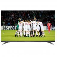 LED Телевизор 49 LG 49UH750V