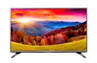 LED Телевизор 43 LG 43LH560V