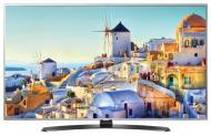 LED Телевизор 43 LG 43UH676V