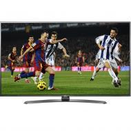 LED Телевизор 49 LG 49UH671V