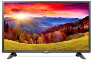 LED Телевизор 32 LG 32LH513U