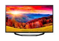 LED Телевизор 49 LG 49LH590V