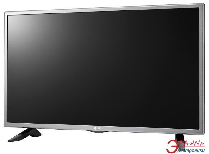 LED Телевизор 32 LG 32LH520U