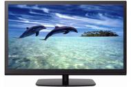 LED Телевизор 24 Toshiba 24S1655EV