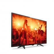 LED Телевизор 32 Philips 32PHT4101/12