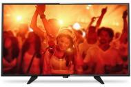 LED Телевизор 40 Philips 40PFT4101/12